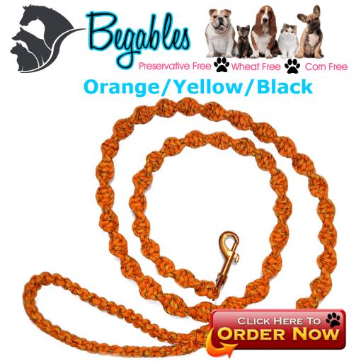 orange/yellow/black
